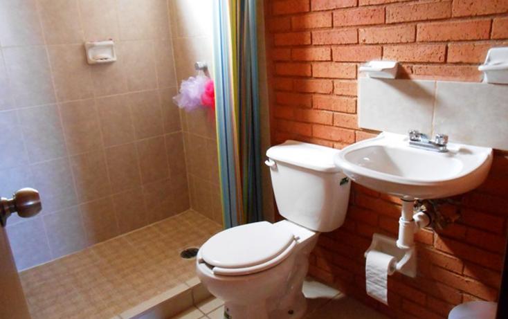 Foto de casa en renta en  , las arboledas, salamanca, guanajuato, 1187851 No. 15