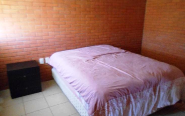 Foto de casa en renta en  , las arboledas, salamanca, guanajuato, 1187851 No. 16