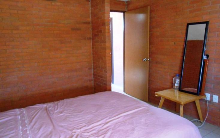 Foto de casa en renta en  , las arboledas, salamanca, guanajuato, 1187851 No. 17
