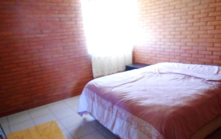 Foto de casa en renta en  , las arboledas, salamanca, guanajuato, 1187851 No. 18