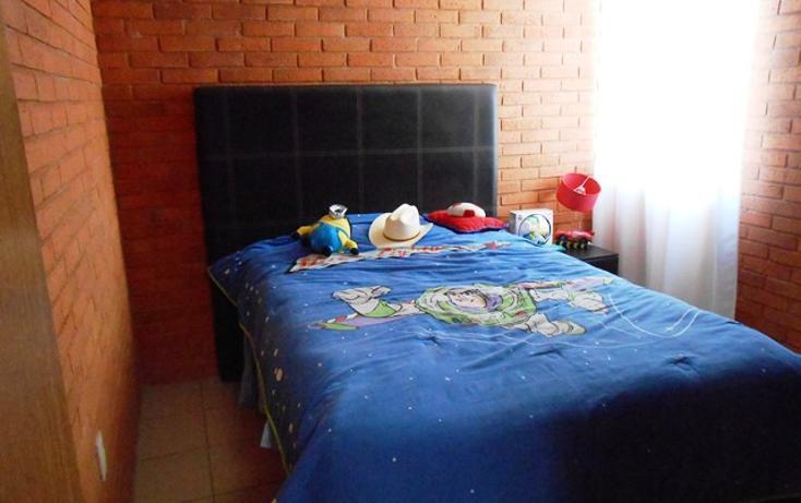 Foto de casa en renta en  , las arboledas, salamanca, guanajuato, 1187851 No. 19