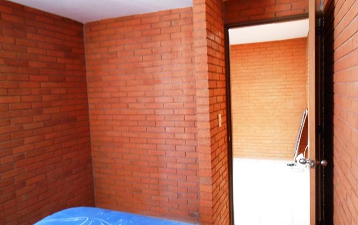 Foto de casa en renta en  , las arboledas, salamanca, guanajuato, 1187851 No. 20