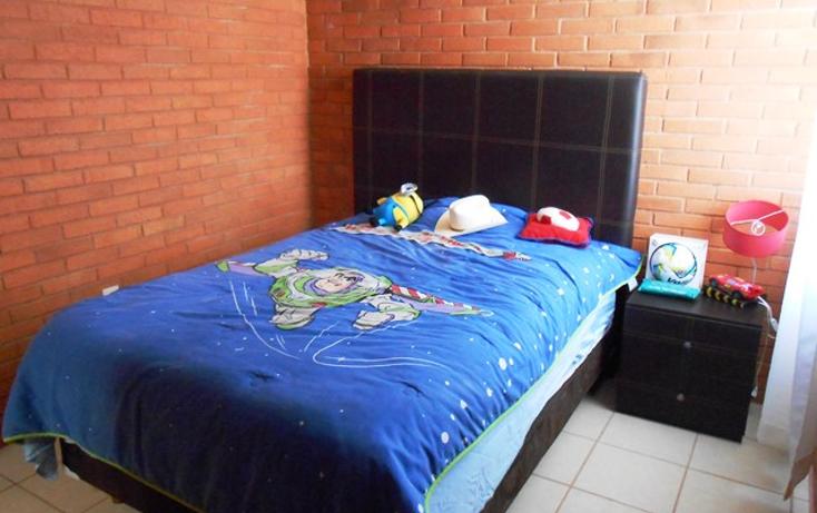 Foto de casa en renta en  , las arboledas, salamanca, guanajuato, 1187851 No. 21