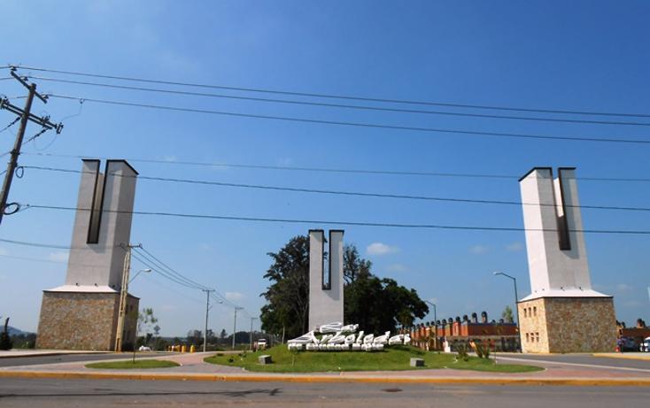 Foto de departamento en renta en  , las arboledas, salamanca, guanajuato, 1265999 No. 01