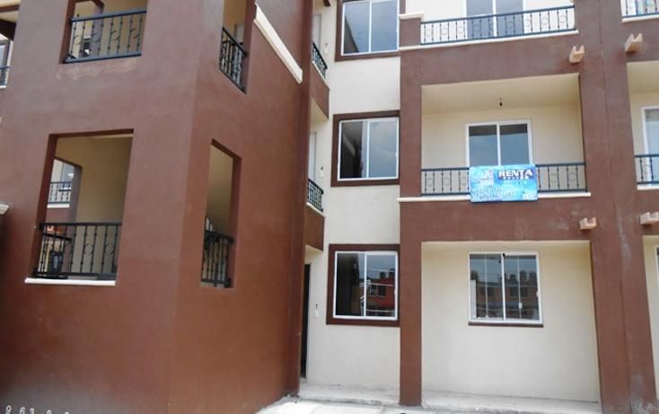 Foto de departamento en renta en  , las arboledas, salamanca, guanajuato, 1265999 No. 02