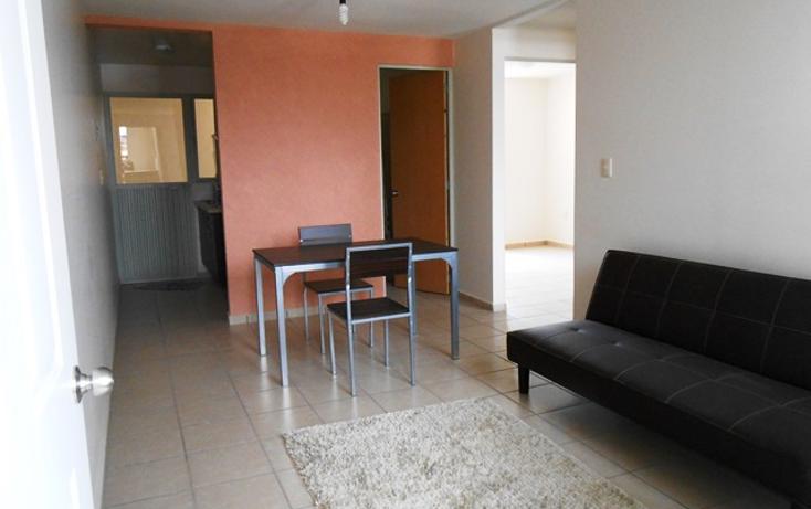 Foto de departamento en renta en  , las arboledas, salamanca, guanajuato, 1265999 No. 03