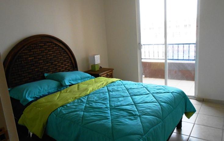 Foto de departamento en renta en  , las arboledas, salamanca, guanajuato, 1265999 No. 14
