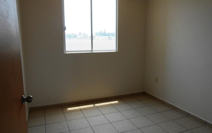 Foto de departamento en renta en  , las arboledas, salamanca, guanajuato, 1265999 No. 16