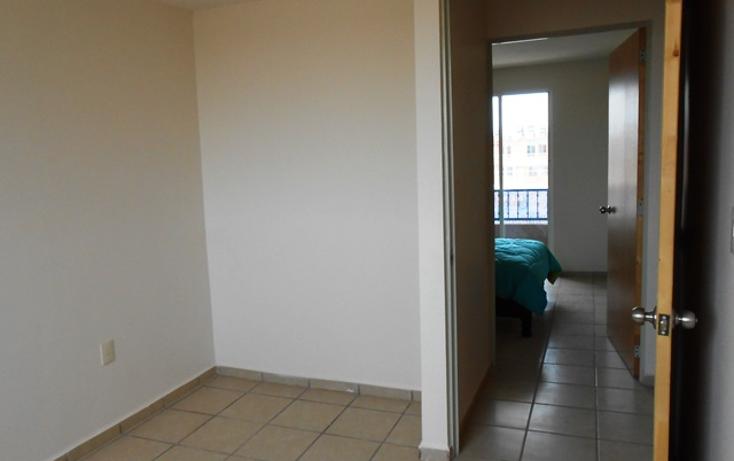 Foto de departamento en renta en  , las arboledas, salamanca, guanajuato, 1265999 No. 17