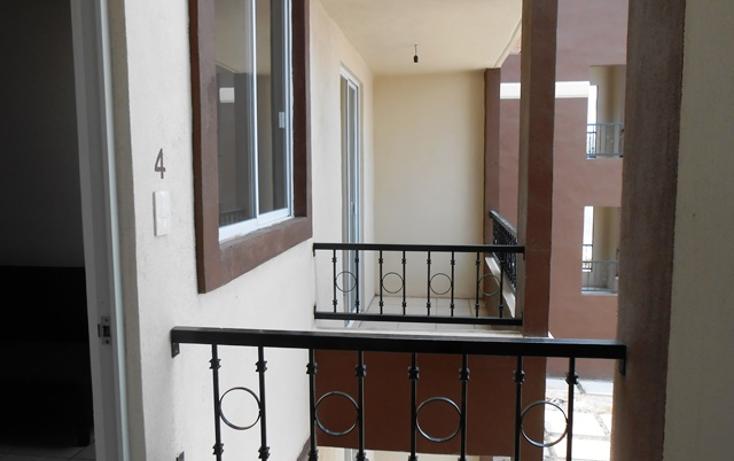 Foto de departamento en renta en  , las arboledas, salamanca, guanajuato, 1265999 No. 19