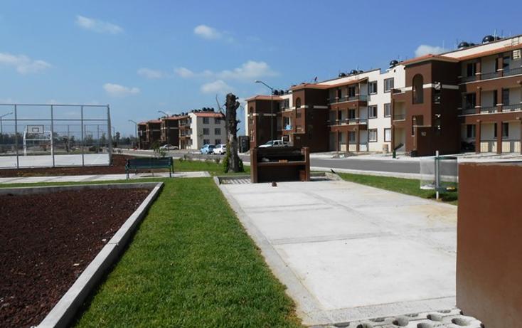 Foto de departamento en renta en  , las arboledas, salamanca, guanajuato, 1265999 No. 24