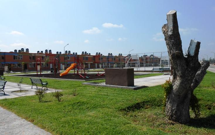Foto de departamento en renta en  , las arboledas, salamanca, guanajuato, 1265999 No. 26