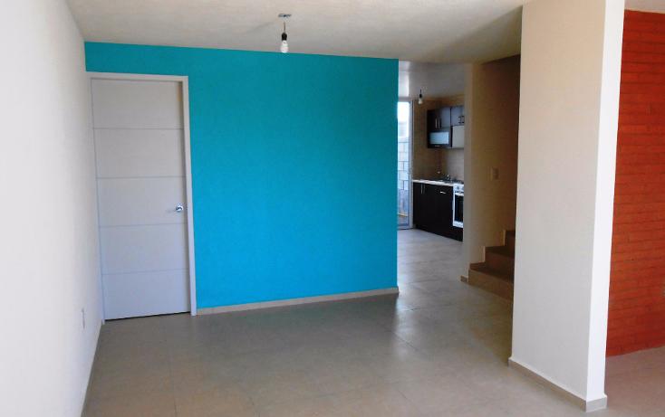 Foto de casa en renta en  , las arboledas, salamanca, guanajuato, 1420187 No. 03