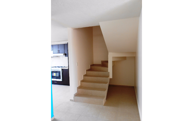 Foto de casa en renta en  , las arboledas, salamanca, guanajuato, 1420187 No. 05