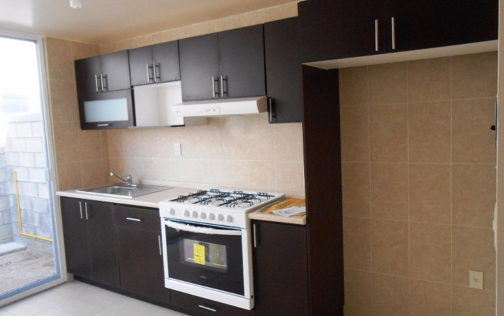 Foto de casa en renta en  , las arboledas, salamanca, guanajuato, 1420187 No. 07
