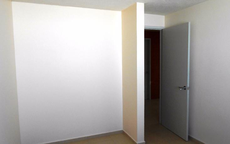 Foto de casa en renta en  , las arboledas, salamanca, guanajuato, 1420187 No. 19