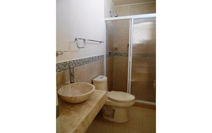 Foto de casa en renta en  , las arboledas, salamanca, guanajuato, 1420187 No. 21