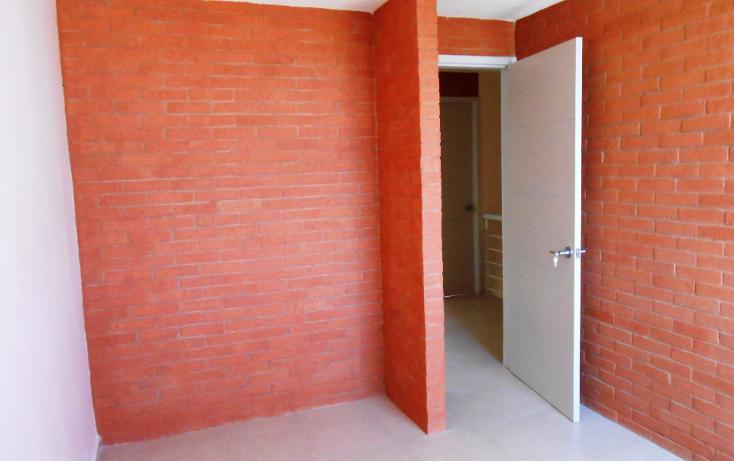 Foto de casa en renta en  , las arboledas, salamanca, guanajuato, 1420187 No. 23