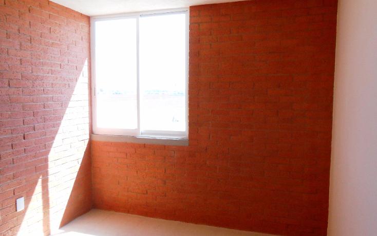 Foto de casa en renta en  , las arboledas, salamanca, guanajuato, 1420187 No. 24