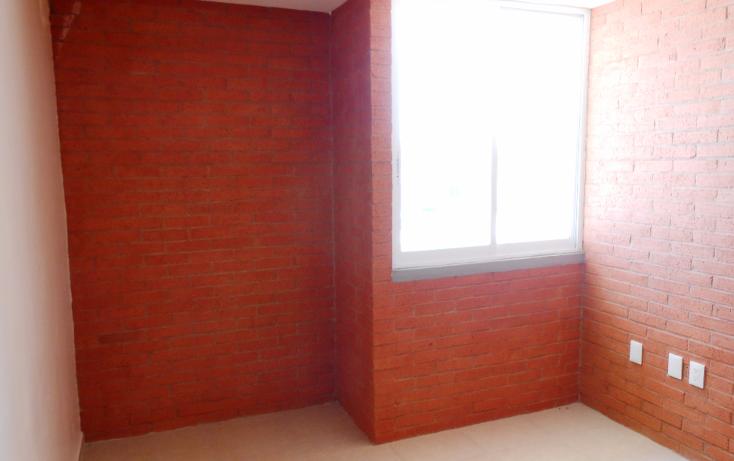 Foto de casa en renta en  , las arboledas, salamanca, guanajuato, 1420187 No. 25