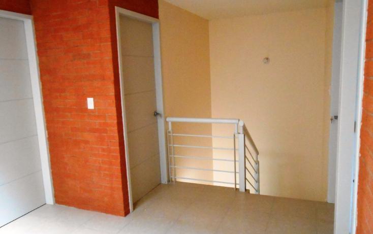 Foto de casa en renta en  , las arboledas, salamanca, guanajuato, 1420187 No. 27