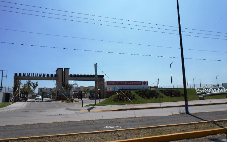 Foto de casa en renta en  , las arboledas, salamanca, guanajuato, 1420187 No. 28