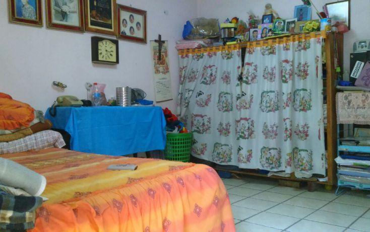 Foto de casa en venta en, las arboledas, tláhuac, df, 1728155 no 04