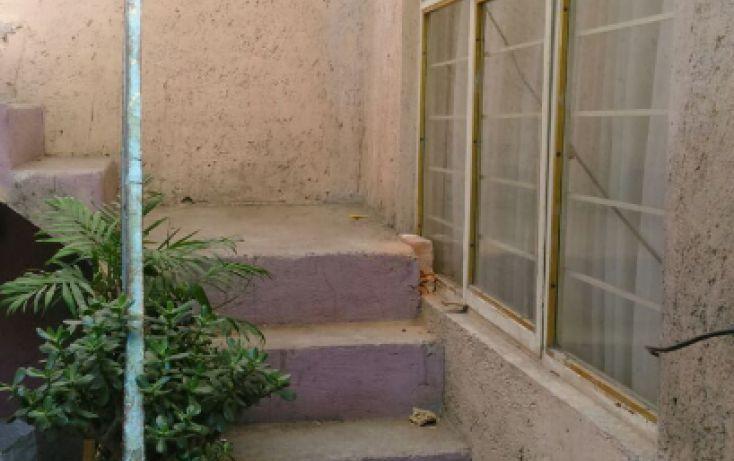Foto de casa en venta en, las arboledas, tláhuac, df, 1728155 no 06