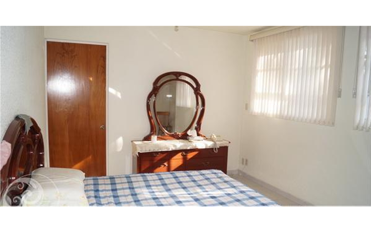 Foto de terreno habitacional en venta en  , las arboledas, tláhuac, distrito federal, 1045517 No. 05