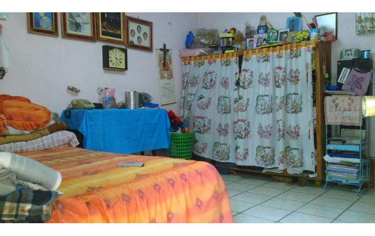Foto de casa en venta en  , las arboledas, tl?huac, distrito federal, 1730352 No. 04