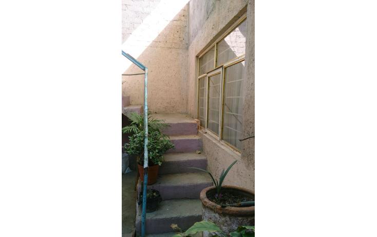 Foto de casa en venta en  , las arboledas, tl?huac, distrito federal, 1730352 No. 06