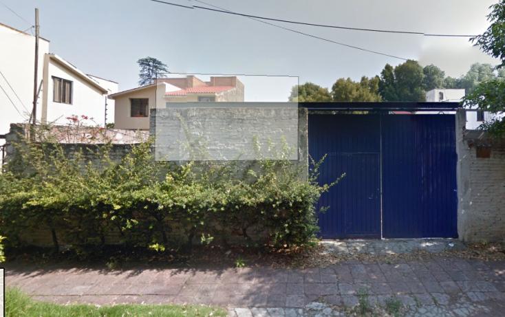 Foto de casa en venta en, las arboledas, tlalnepantla de baz, estado de méxico, 1744373 no 01