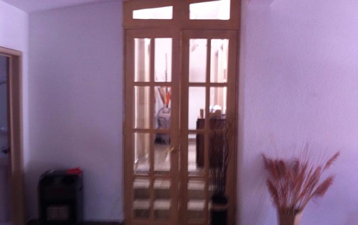 Foto de casa en venta en  , las arboledas, tlalnepantla de baz, m?xico, 1263451 No. 03