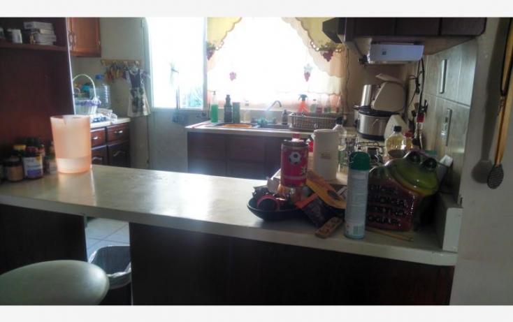 Foto de casa en venta en, las arboledas, torreón, coahuila de zaragoza, 752211 no 04