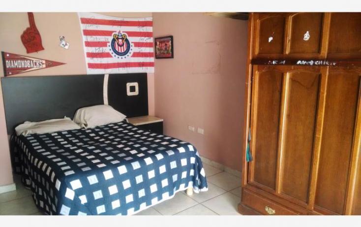 Foto de casa en venta en, las arboledas, torreón, coahuila de zaragoza, 752211 no 05