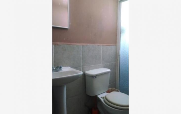 Foto de casa en venta en, las arboledas, torreón, coahuila de zaragoza, 752211 no 06