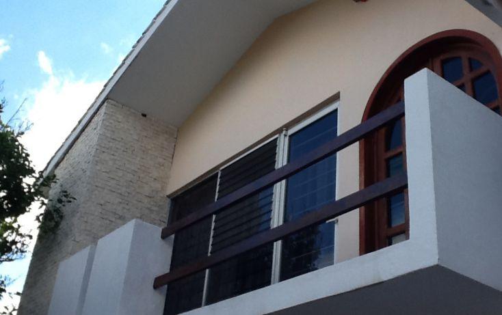 Foto de casa en venta en, las arboledas, tuxtla gutiérrez, chiapas, 1090761 no 01