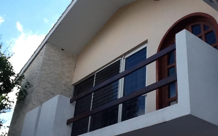 Foto de casa en venta en  , las arboledas, tuxtla gutiérrez, chiapas, 1090761 No. 01