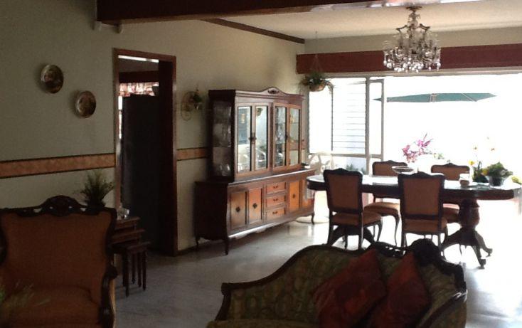 Foto de casa en venta en, las arboledas, tuxtla gutiérrez, chiapas, 1090761 no 02