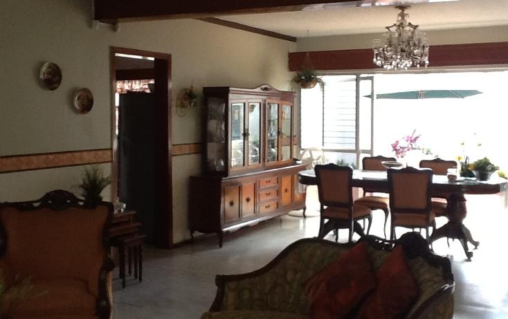 Foto de casa en venta en  , las arboledas, tuxtla gutiérrez, chiapas, 1090761 No. 02