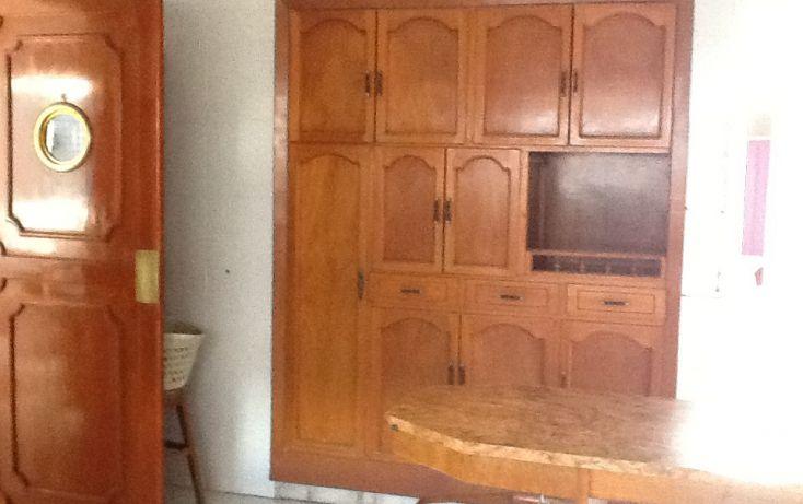 Foto de casa en venta en, las arboledas, tuxtla gutiérrez, chiapas, 1090761 no 03