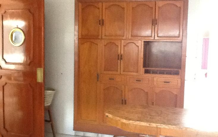Foto de casa en venta en  , las arboledas, tuxtla gutiérrez, chiapas, 1090761 No. 03