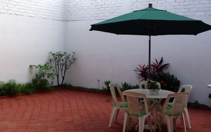 Foto de casa en venta en, las arboledas, tuxtla gutiérrez, chiapas, 1090761 no 04