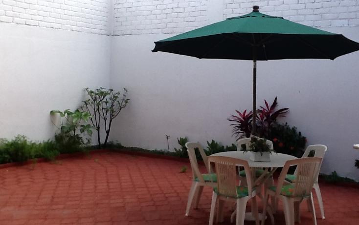 Foto de casa en venta en  , las arboledas, tuxtla gutiérrez, chiapas, 1090761 No. 04