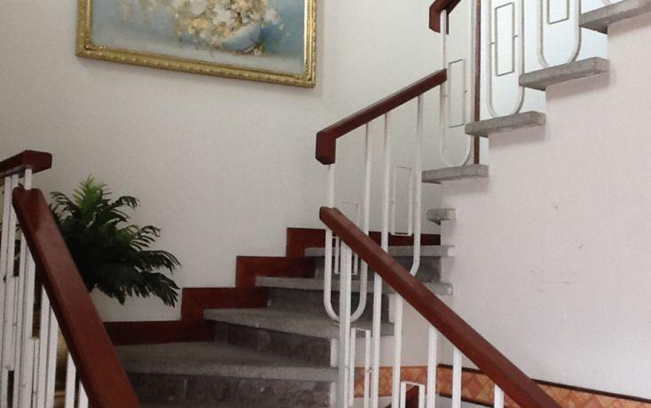 Foto de casa en venta en, las arboledas, tuxtla gutiérrez, chiapas, 1090761 no 05