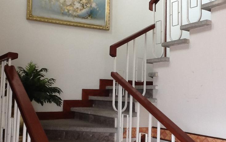 Foto de casa en venta en  , las arboledas, tuxtla gutiérrez, chiapas, 1090761 No. 05
