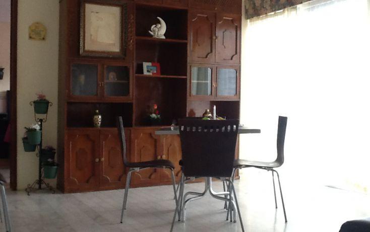 Foto de casa en venta en, las arboledas, tuxtla gutiérrez, chiapas, 1090761 no 06