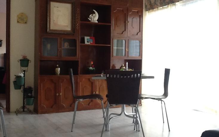 Foto de casa en venta en  , las arboledas, tuxtla gutiérrez, chiapas, 1090761 No. 06