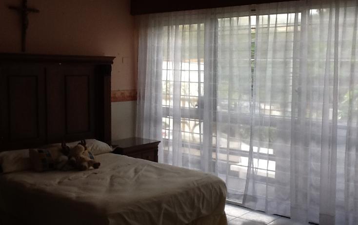Foto de casa en venta en  , las arboledas, tuxtla gutiérrez, chiapas, 1090761 No. 08