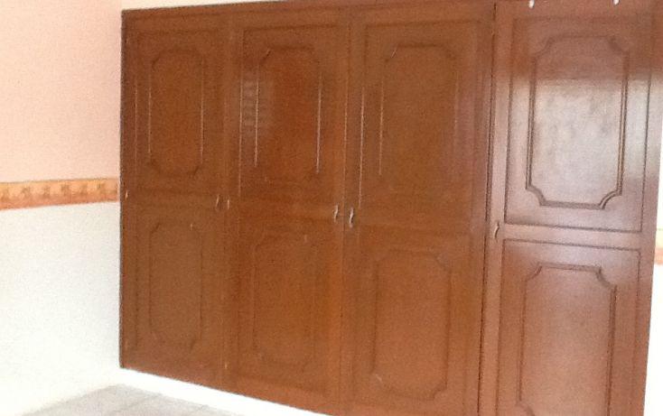 Foto de casa en venta en, las arboledas, tuxtla gutiérrez, chiapas, 1090761 no 09